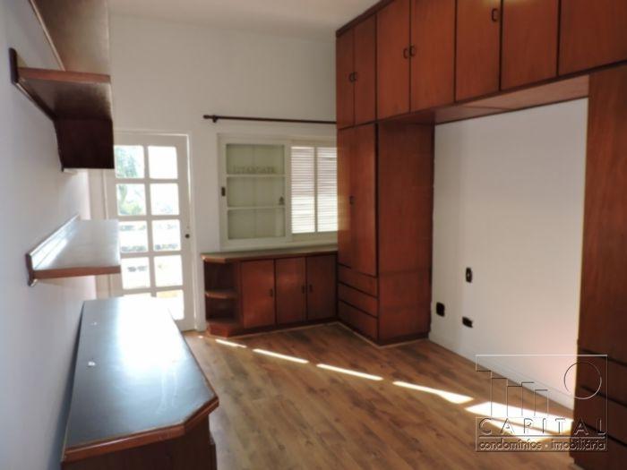 Casa 3 Dorm, Horizontal Park, Cotia (5633) - Foto 13