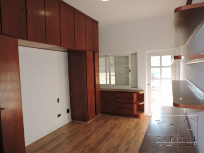 Casa 3 Dorm, Horizontal Park, Cotia (5633) - Foto 15