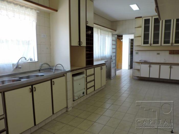 Casa 3 Dorm, Horizontal Park, Cotia (5633) - Foto 17