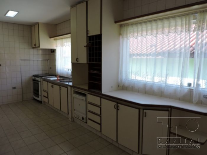 Casa 3 Dorm, Horizontal Park, Cotia (5633) - Foto 18