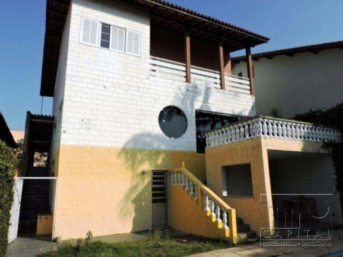 Casa 3 Dorm, Horizontal Park, Cotia (5633) - Foto 3