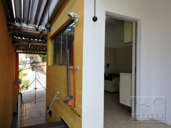 Casa 3 Dorm, Horizontal Park, Cotia (5633) - Foto 23