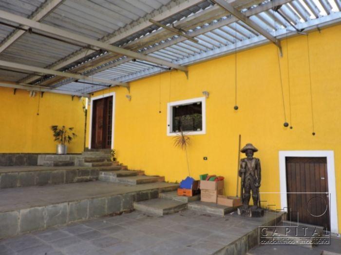 Casa 3 Dorm, Horizontal Park, Cotia (5633) - Foto 24
