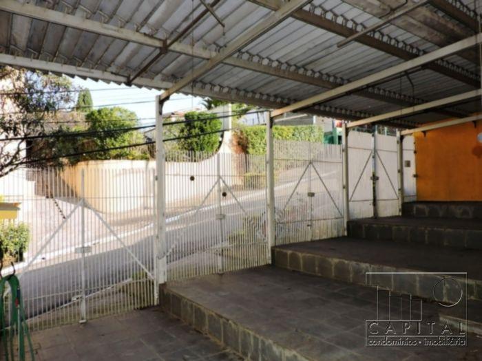 Casa 3 Dorm, Horizontal Park, Cotia (5633) - Foto 25