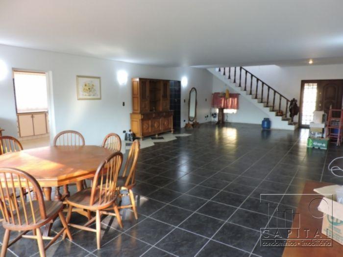 Casa 3 Dorm, Horizontal Park, Cotia (5633) - Foto 5