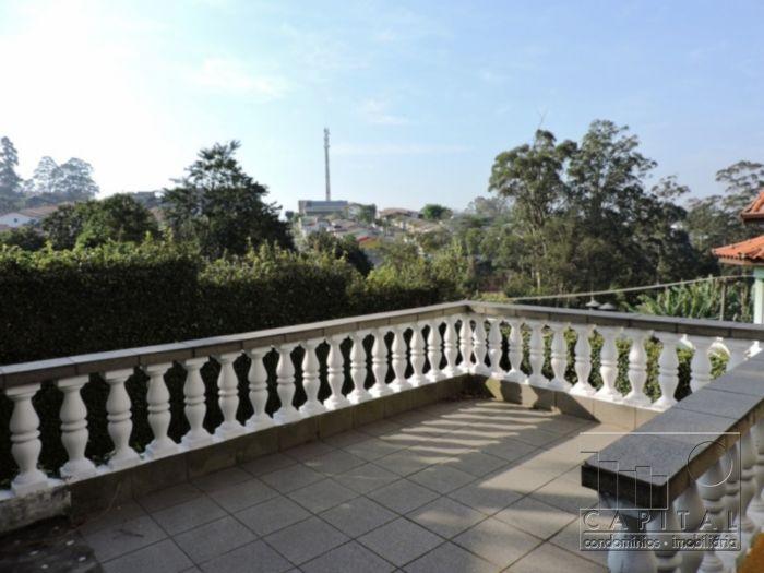 Casa 3 Dorm, Horizontal Park, Cotia (5633) - Foto 6