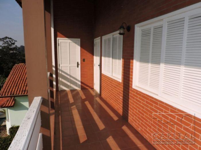 Casa 3 Dorm, Horizontal Park, Cotia (5633) - Foto 9