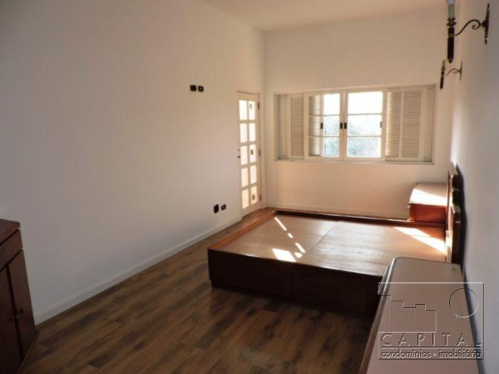 Casa 3 Dorm, Horizontal Park, Cotia (5633) - Foto 10