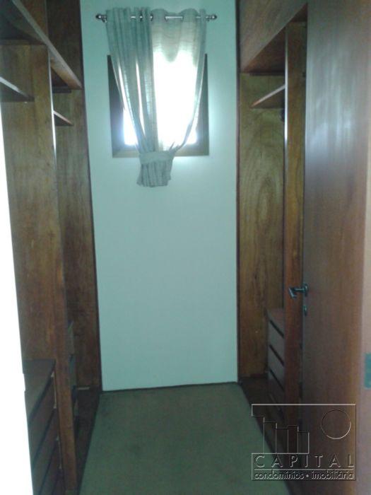 Apto 3 Dorm, Alphaville Industrial, Barueri (5638) - Foto 14