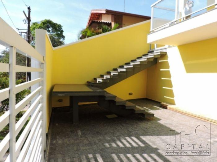Casa 3 Dorm, Horizontal Park, Cotia (5640) - Foto 11