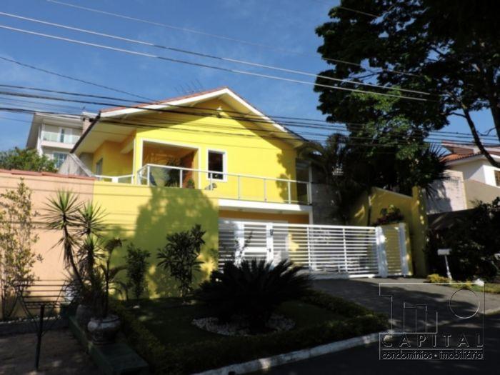 Casa 3 Dorm, Horizontal Park, Cotia (5640) - Foto 13