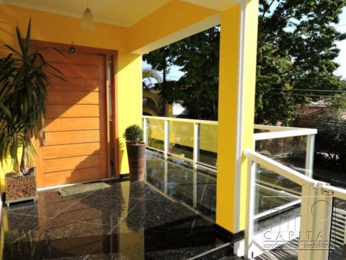 Casa 3 Dorm, Horizontal Park, Cotia (5640) - Foto 14