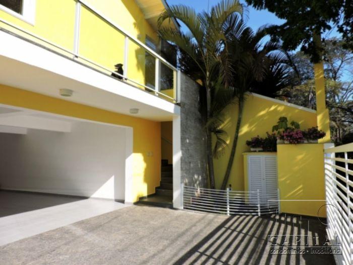 Casa 3 Dorm, Horizontal Park, Cotia (5640) - Foto 15