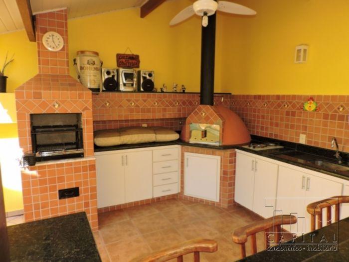 Casa 3 Dorm, Horizontal Park, Cotia (5640) - Foto 19