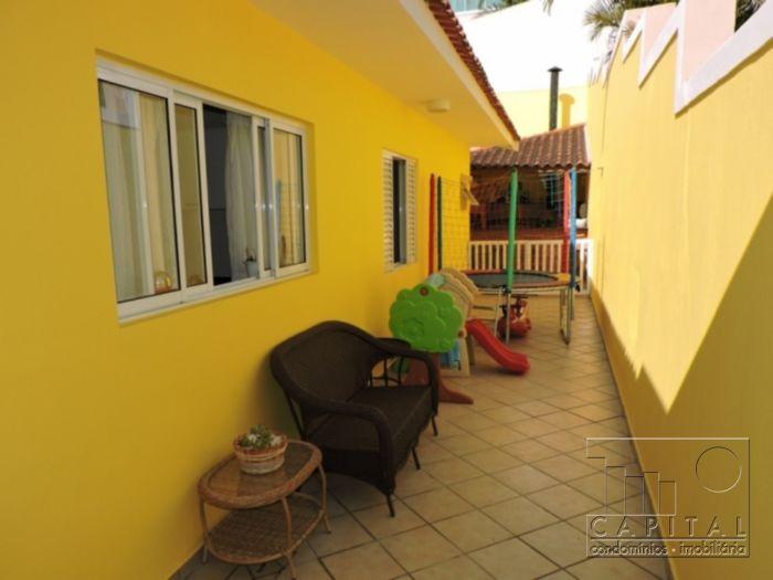 Casa 3 Dorm, Horizontal Park, Cotia (5640) - Foto 3