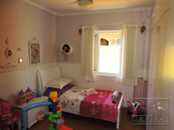 Casa 3 Dorm, Horizontal Park, Cotia (5640) - Foto 4