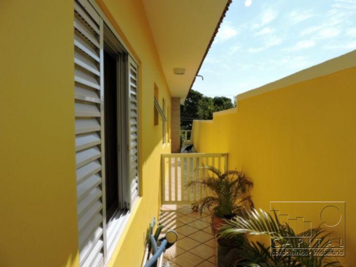 Casa 3 Dorm, Horizontal Park, Cotia (5640) - Foto 5
