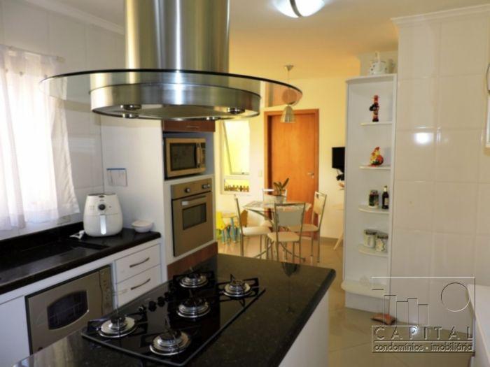 Casa 3 Dorm, Horizontal Park, Cotia (5640) - Foto 6