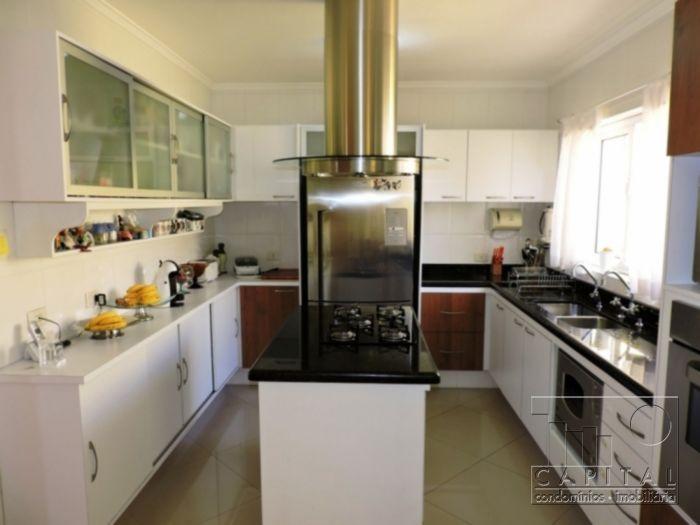 Casa 3 Dorm, Horizontal Park, Cotia (5640) - Foto 7