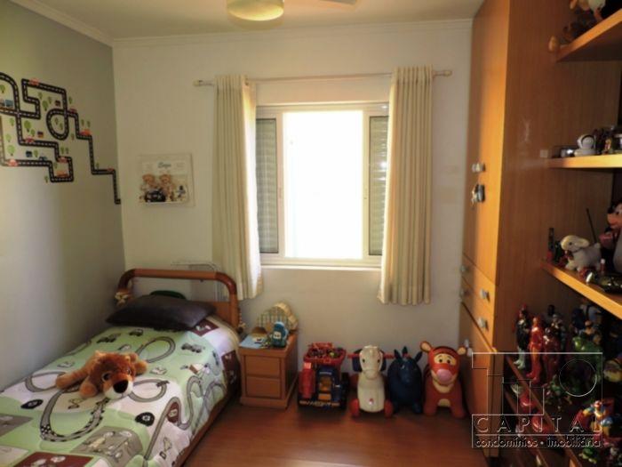 Casa 3 Dorm, Horizontal Park, Cotia (5640) - Foto 8