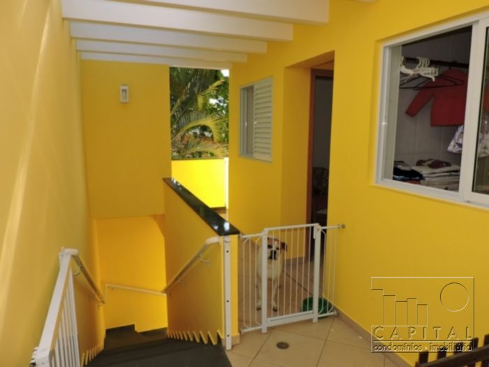 Casa 3 Dorm, Horizontal Park, Cotia (5640) - Foto 10