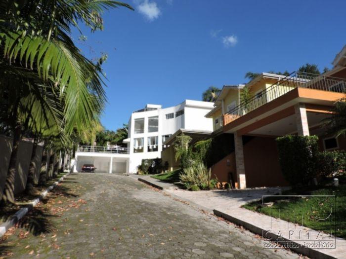 Casa 4 Dorm, Chácara dos Junqueiras, Carapicuiba (5643) - Foto 14