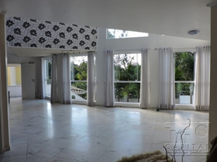 Casa 4 Dorm, Chácara dos Junqueiras, Carapicuiba (5643) - Foto 20