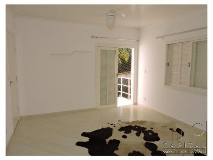 Casa 4 Dorm, Chácara dos Junqueiras, Carapicuiba (5643) - Foto 29