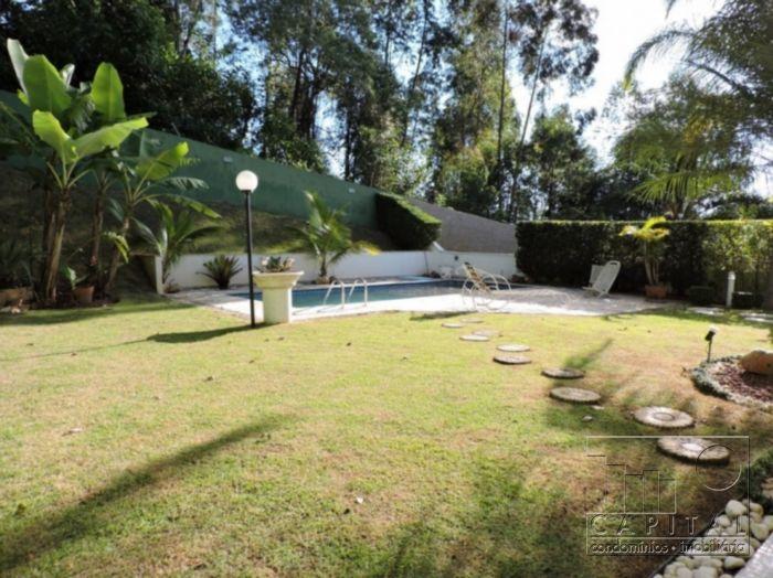 Casa 4 Dorm, Chácara dos Junqueiras, Carapicuiba (5643) - Foto 7
