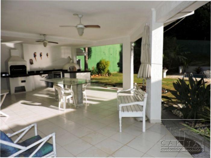 Casa 4 Dorm, Chácara dos Junqueiras, Carapicuiba (5643) - Foto 8