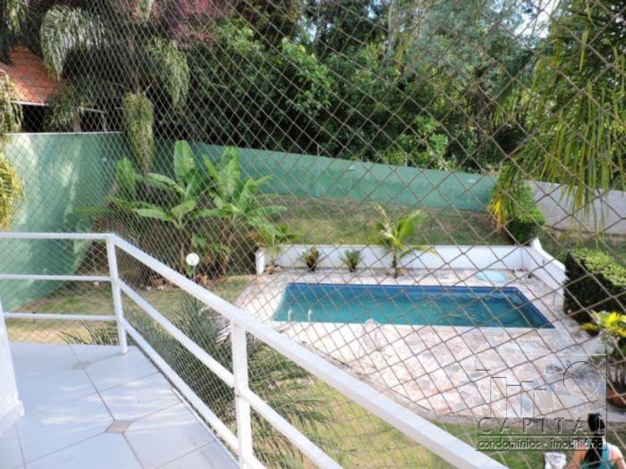 Casa 4 Dorm, Chácara dos Junqueiras, Carapicuiba (5643) - Foto 10