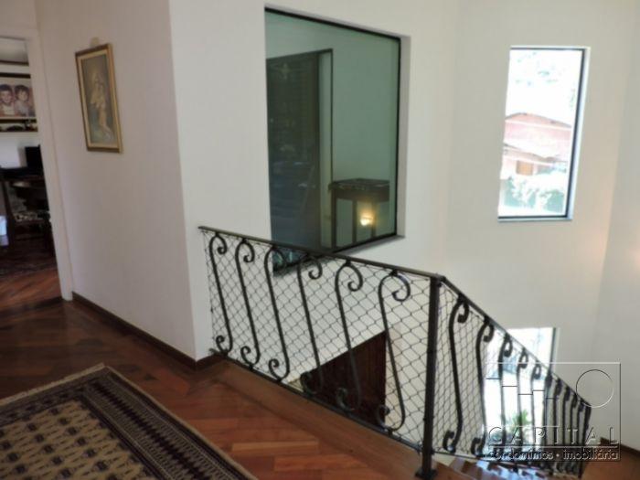 Casa 4 Dorm, Chácara Moinho Velho, Carapicuiba (5644) - Foto 20
