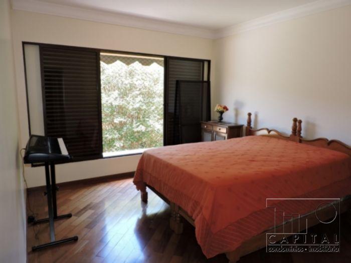 Casa 4 Dorm, Chácara Moinho Velho, Carapicuiba (5644) - Foto 21