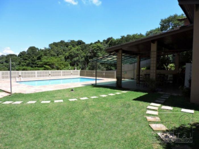 Casa 4 Dorm, Chácara Moinho Velho, Carapicuiba (5644) - Foto 26
