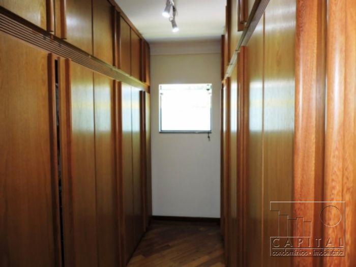 Casa 4 Dorm, Chácara Moinho Velho, Carapicuiba (5644) - Foto 3