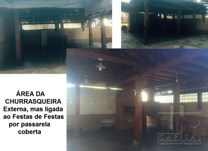 Apto 4 Dorm, Jardim Vila Mariana, São Paulo (5648) - Foto 11