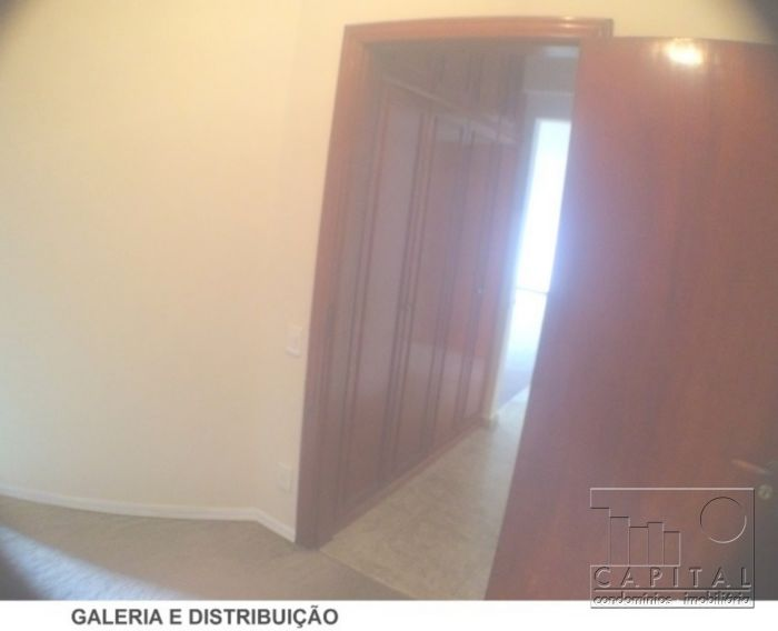 Apto 4 Dorm, Jardim Vila Mariana, São Paulo (5648) - Foto 19