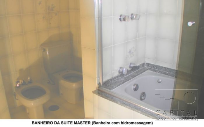 Apto 4 Dorm, Jardim Vila Mariana, São Paulo (5648) - Foto 22