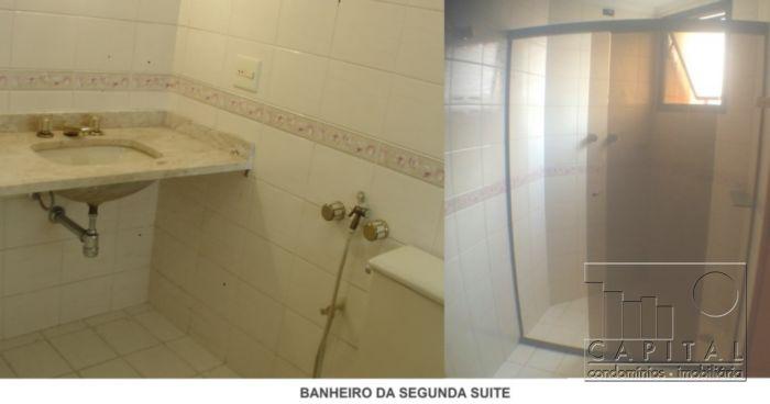 Apto 4 Dorm, Jardim Vila Mariana, São Paulo (5648) - Foto 4
