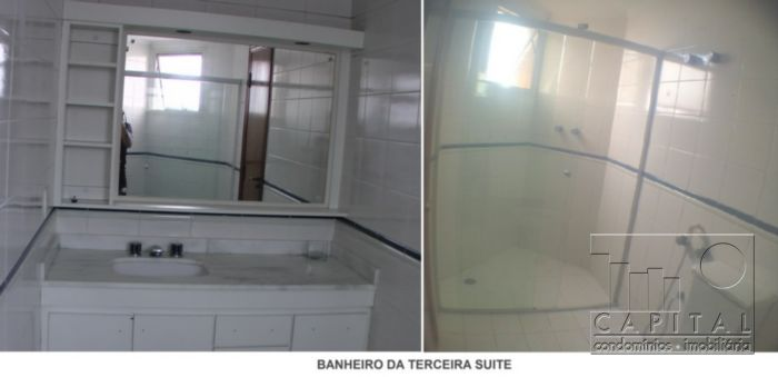 Apto 4 Dorm, Jardim Vila Mariana, São Paulo (5648) - Foto 6
