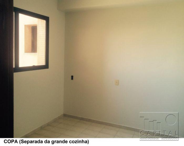 Apto 4 Dorm, Jardim Vila Mariana, São Paulo (5648) - Foto 7