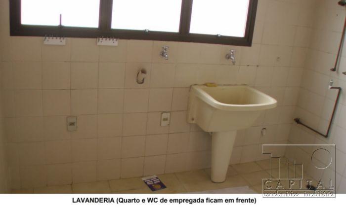 Apto 4 Dorm, Jardim Vila Mariana, São Paulo (5648) - Foto 9