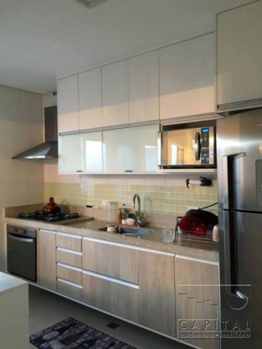 Casa 3 Dorm, Paisagem Renoir, Cotia (5649) - Foto 11