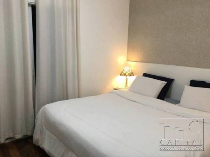 Casa 3 Dorm, Paisagem Renoir, Cotia (5649) - Foto 2