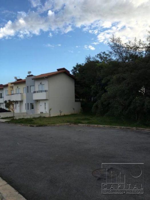 Casa 3 Dorm, Paisagem Renoir, Cotia (5649) - Foto 14