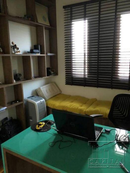 Casa 3 Dorm, Paisagem Renoir, Cotia (5649) - Foto 21