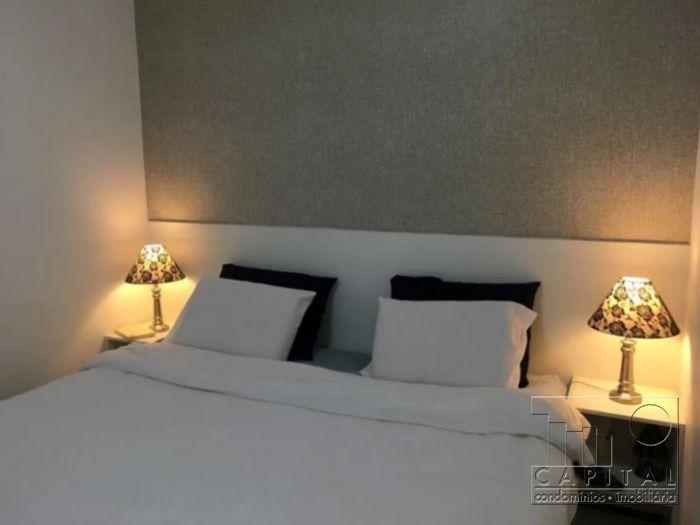 Casa 3 Dorm, Paisagem Renoir, Cotia (5649) - Foto 23