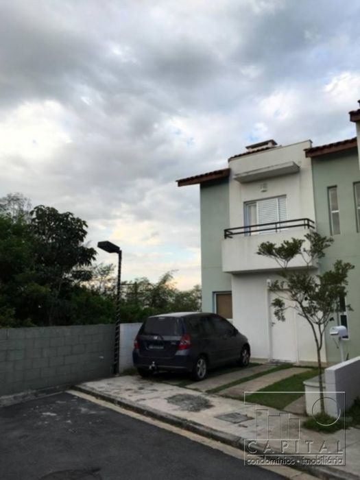 Casa 3 Dorm, Paisagem Renoir, Cotia (5649) - Foto 25