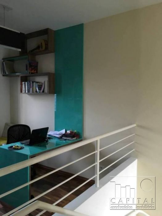 Casa 3 Dorm, Paisagem Renoir, Cotia (5649) - Foto 5
