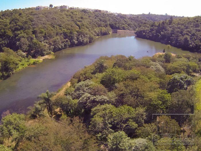 Terreno, Alphaville, Santana de Parnaiba (5655) - Foto 2